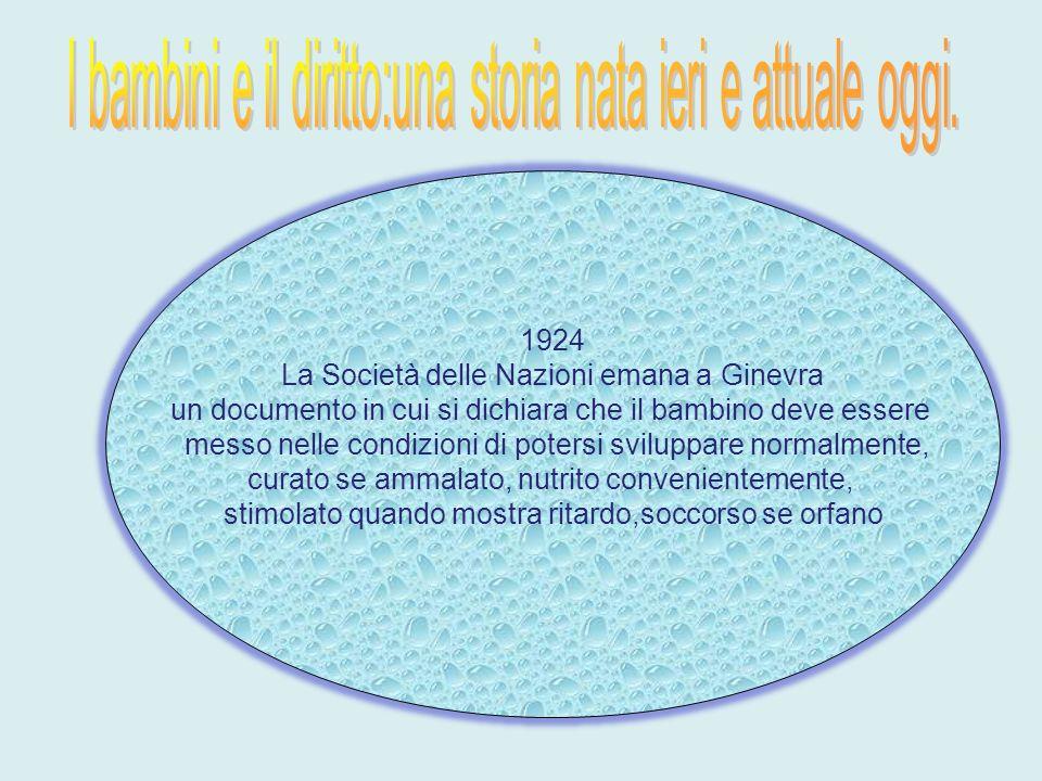 -Chi deve controllare che nelle scuole siano rispettati i diritti dei fanciulli e degli adolescenti.