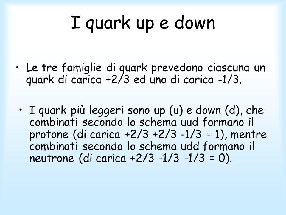 Curiosità: il Quarkoscopio Il quarkoscopio è uno strumento fabbricato dall AMA (associazione marchigiana astrofili di Ancona). Con esso si possono ved