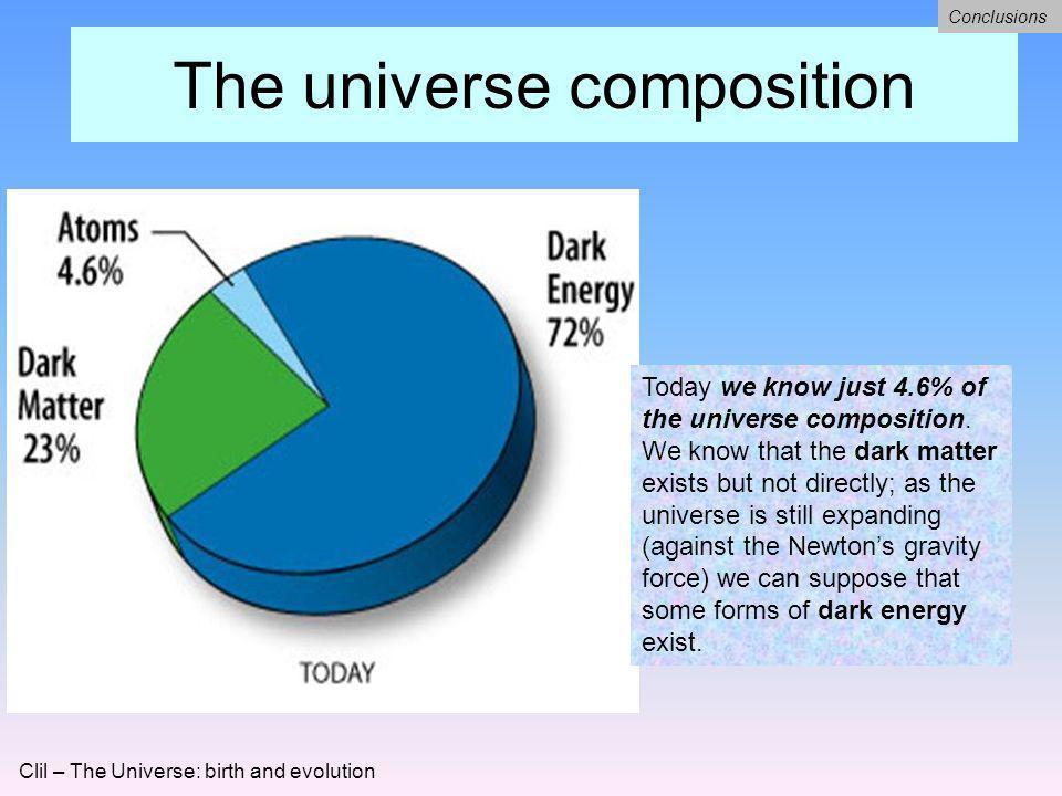 IL MISTERO DEI NEUTRINI Seconda la teoria del Modello Standard delle particelle, i neutrini sono particelle elementari con carica elettrica nulla e ma