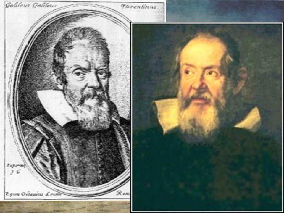 Qualità oggettive e qualità soggettive Ne Il Saggiatore Galilei esibisce il suo orientamento riduzionista concentrandosi sui fenomeni registrabili e facendo astrazione da tutti gli aspetti soggettivi per fissare gli elementi di oggettività.