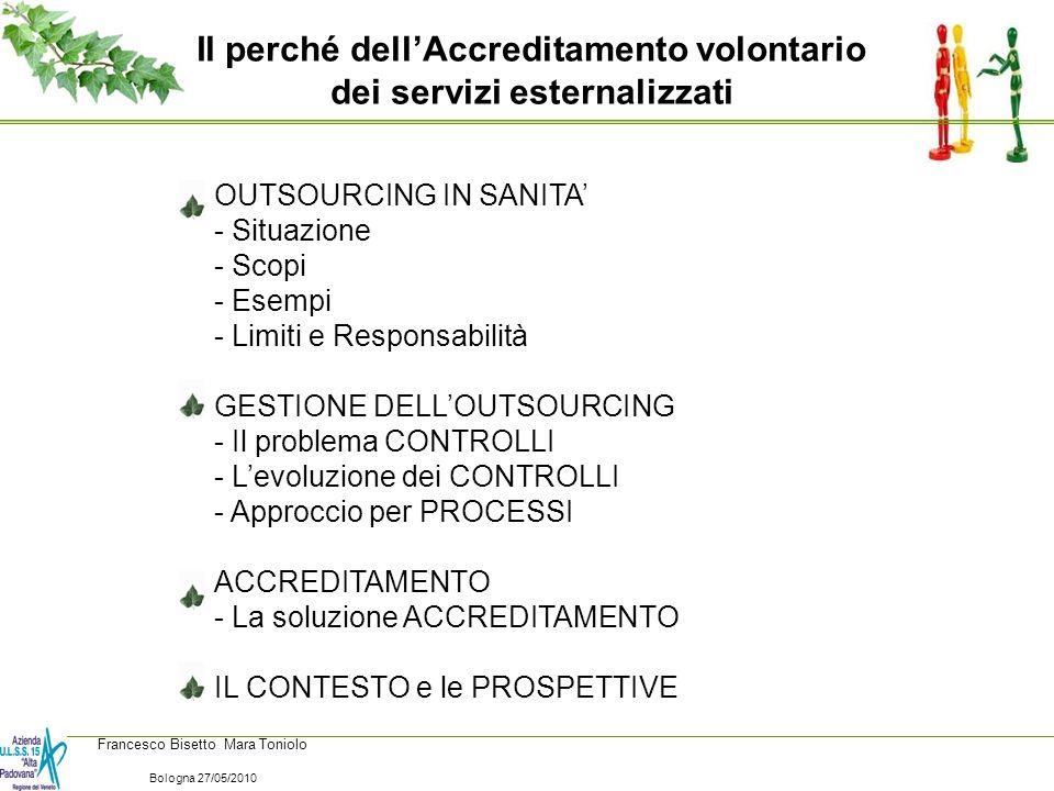 Processo Prod./Serv.U.P.