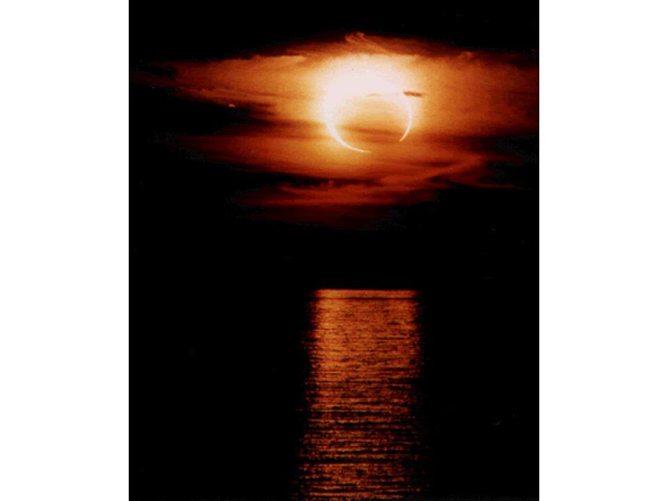 Flares, protuberanze, macchie solari