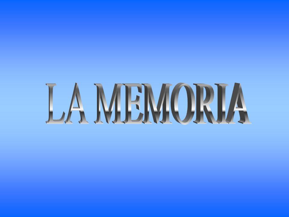 L oblio Il ricordo di un informazione può mancare perché la loro presenza sarebbe inaccettabile per il soggetto a causa dell ansia o dei sentimenti di colpa che potrebbero attivare.