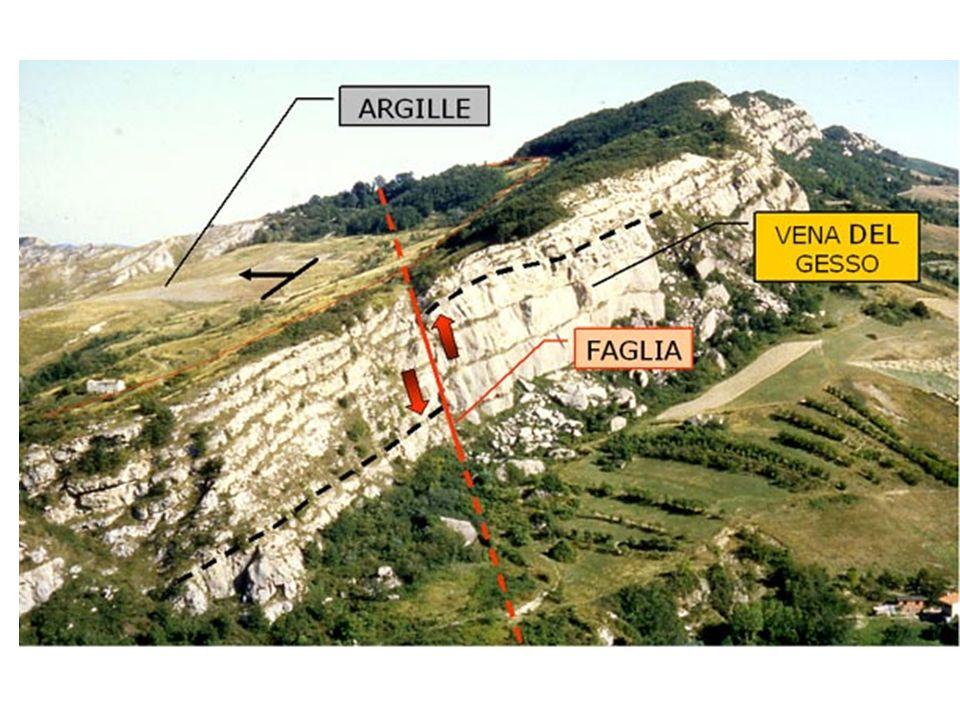 Il gesso è un sale - solfato di calcio bi-idrato, CaSO4.2H2O - che fa parte delle rocce sedimentarie evaporitiche poichè deve la sua origine all evaporazione di acqua marina.