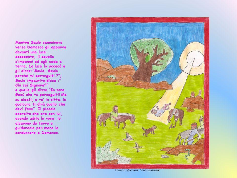 Paolo probabilmente scrive questa lettera durante la prigionia a Roma Probabilmente a Paolo arrivavano notizie circa questa comunità e quindi scrive in risposta ai problemi delle varie comunità, e in particolare ai temi strettamente della fede come limportanza del ruolo salvifico di Gesù e la resurrezione.