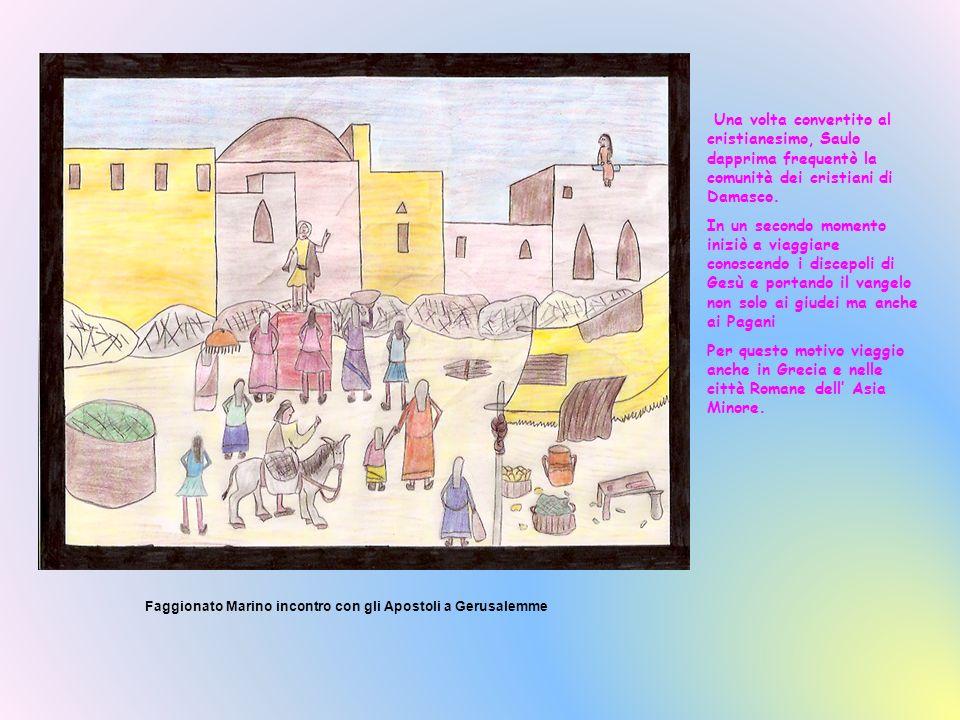 Queste lettere si chiamano lettere pastorali Con queste Paolo riflette sulla situazione delle singole comunità cristiane e da direttive e indicazioni.