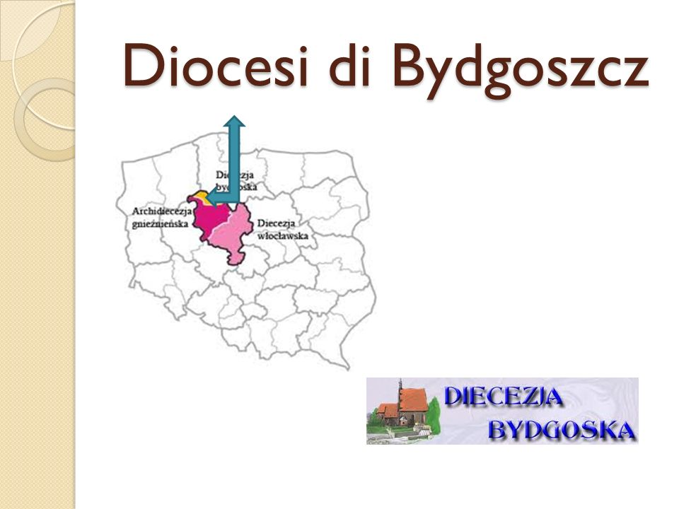 Diocesi di Bydgoszcz