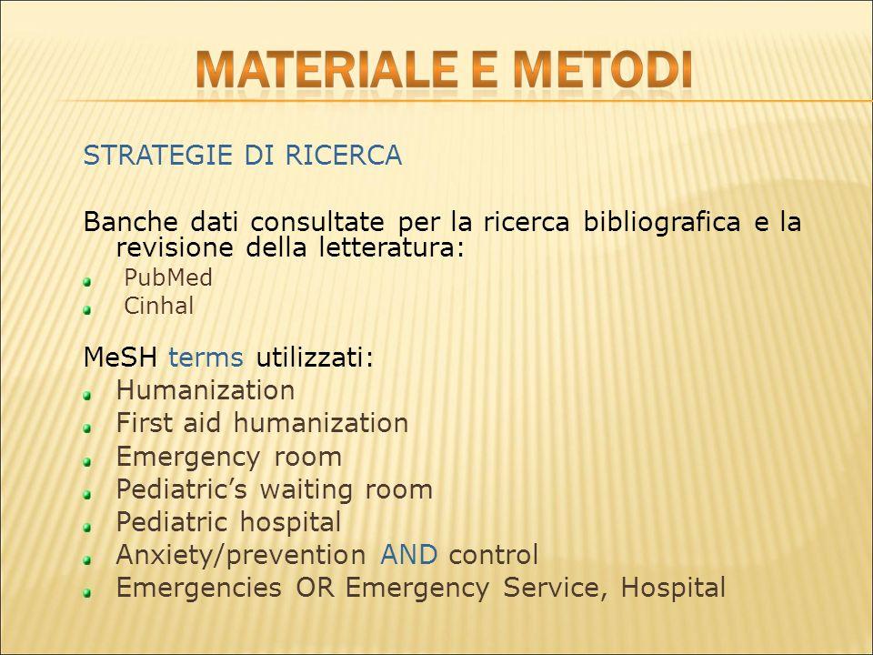 Responsabile del Progetto: Dott.Davide Minniti Referenti del progetto: Dott.sa Wilma Isolato, Ing.
