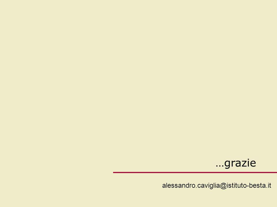 …grazie alessandro.caviglia@istituto-besta.it