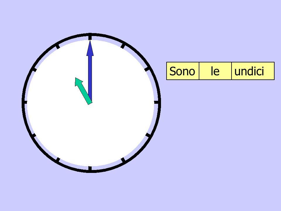 leundiciSono