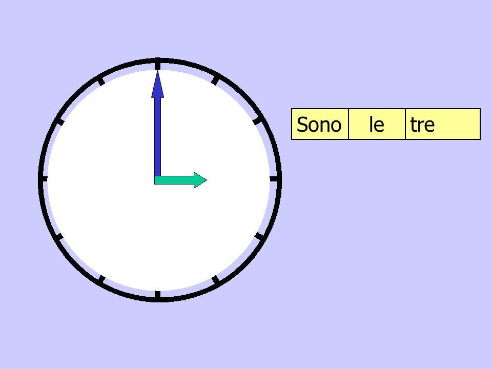 lequattroSono