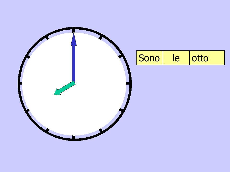 leottoSono