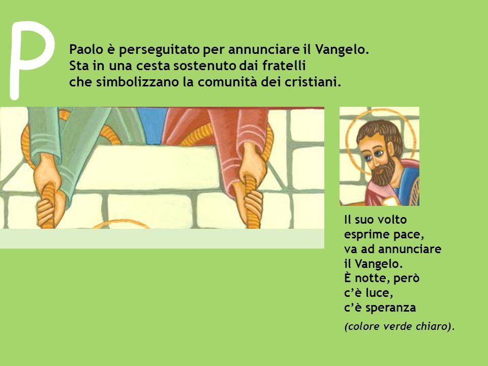 Invochiamo lintercessione del nostro Padre san Paolo O san Paolo, tu che ti sei fatto tutto a tutti nella piena gratuità per donare a tutti la Parola che salva prega per noi.