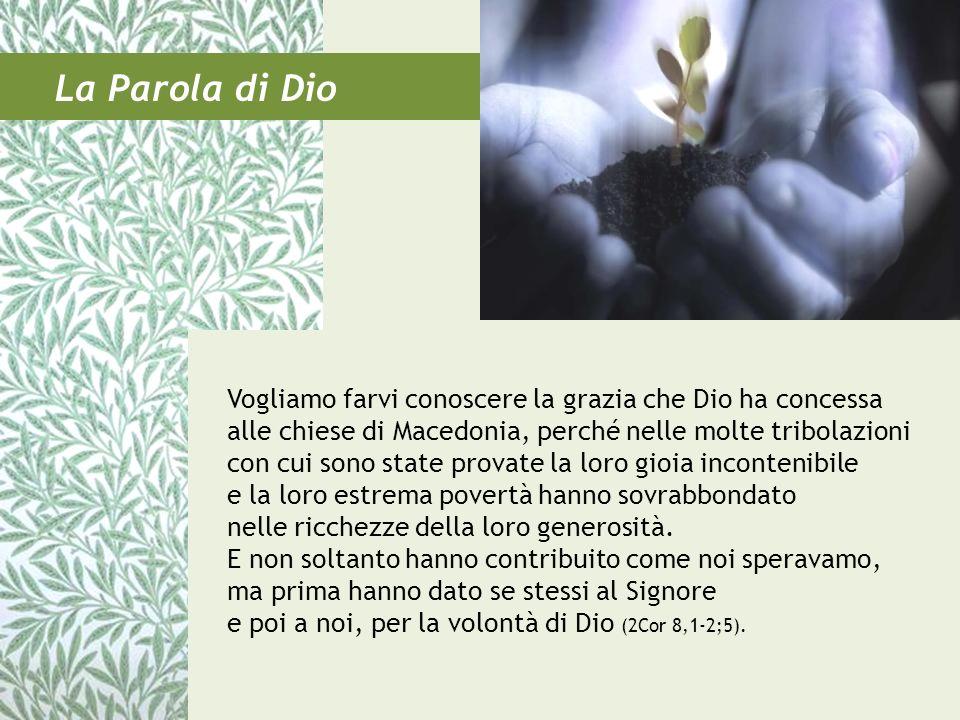 Preghiera Eccomi, o Signore, innanzi a voi: sono il povero innanzi al solo Ricco; sono il debole innanzi al solo Potente; sono il figlio peccatore Innanzi al Padre offeso.