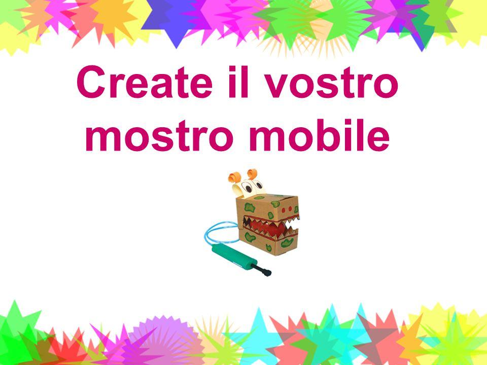 Costruiremo un macchinario semplice usando una siringa, un palloncino e un tubicino….