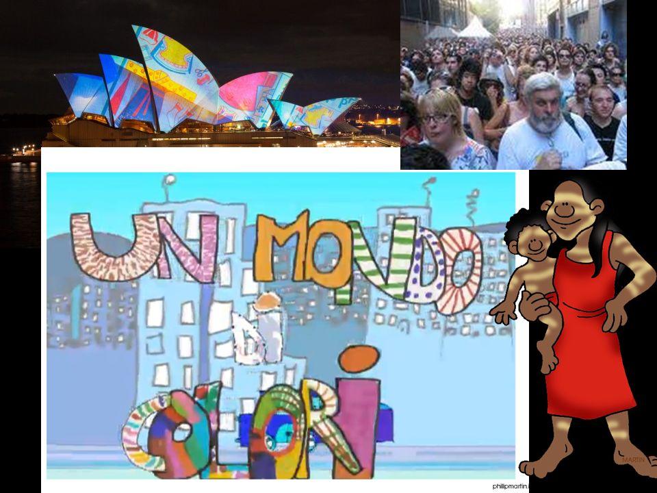 Un giro su Google Earth Dovè Sydney? La nostra citta