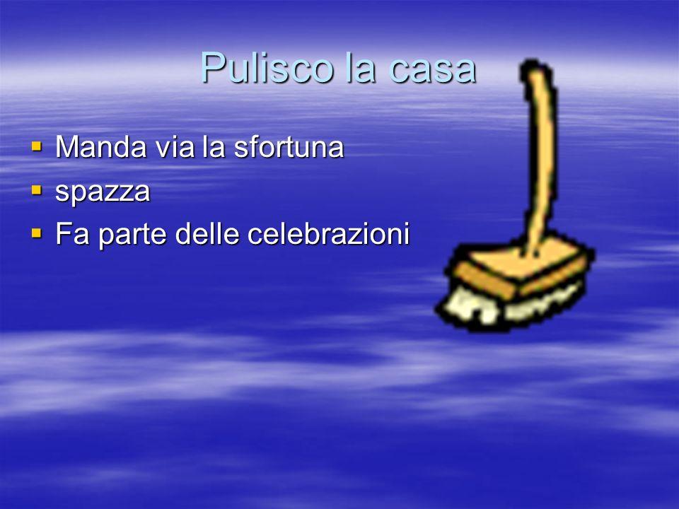 Benvenuti a VOI LO DITE IO VI DO I PUNTI!!!! Un gioco per migliorare il vostro italiano
