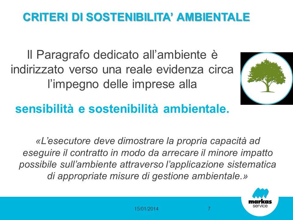 CONTROLLI DI PROCESSO CONTROLLI DI RISULTATO La tipologia di controllo 15/01/201418