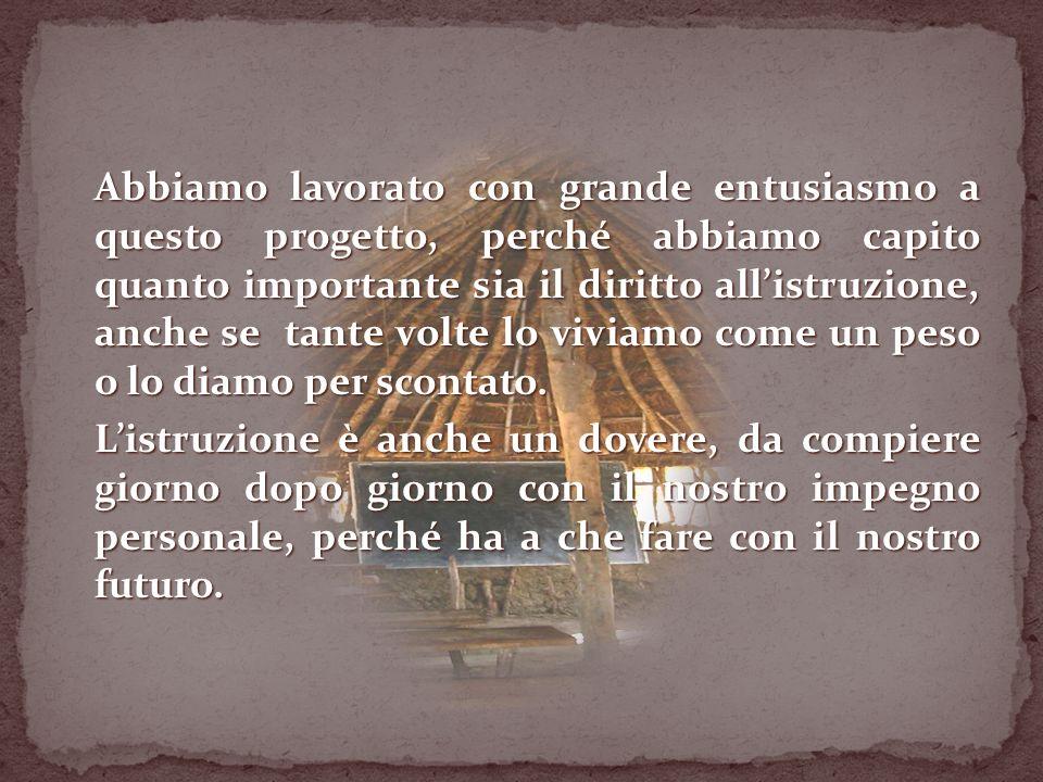 CLASSE 1 ^ ISTITUTO SOCIO-SANITARIO SACRA FAMIGLIA - VERONA SACRA FAMIGLIA - VERONA