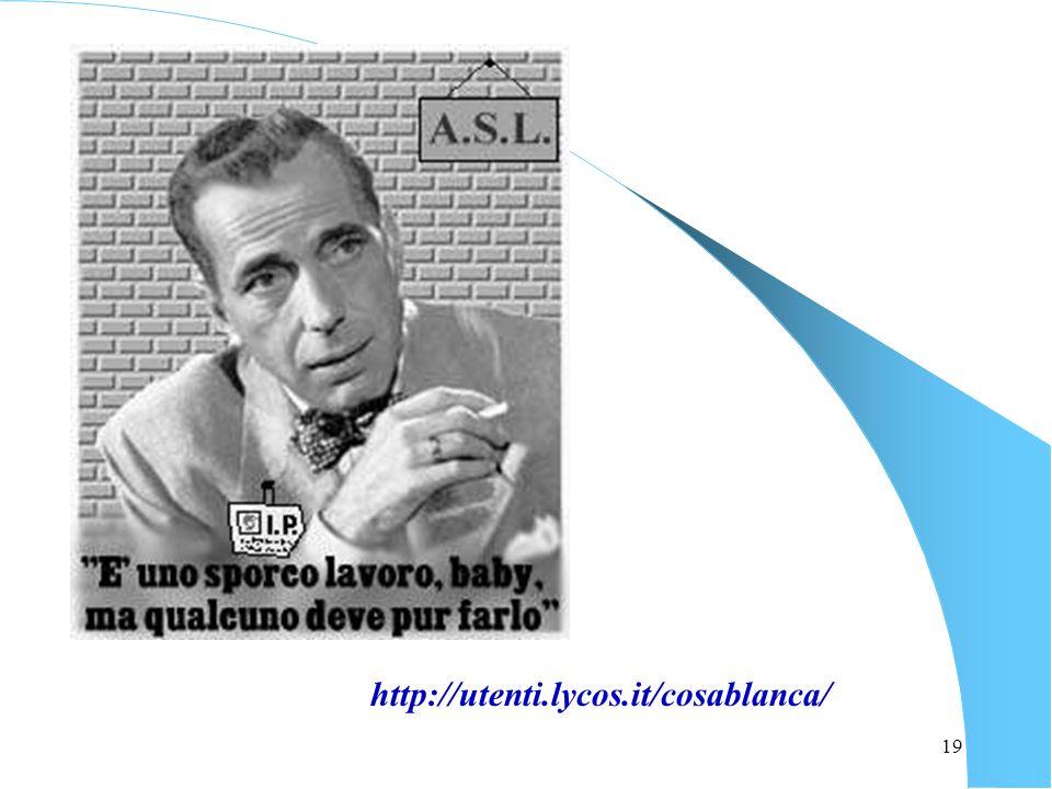 19 http://utenti.lycos.it/cosablanca/