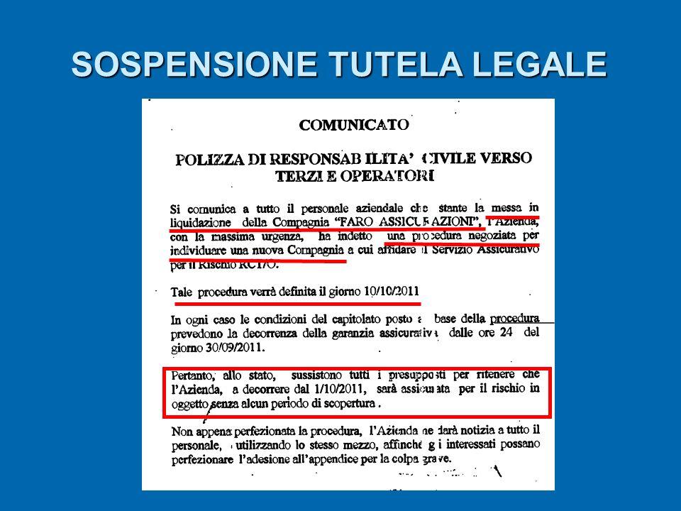9 5 Responsabilità erariale D.P.R.10-01-1957 n. 3 (art.