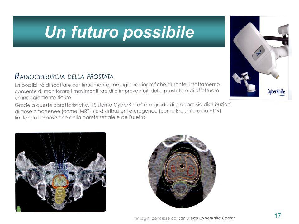 AUrO Puglia 2011 - Martina Franca17 Un futuro possibile