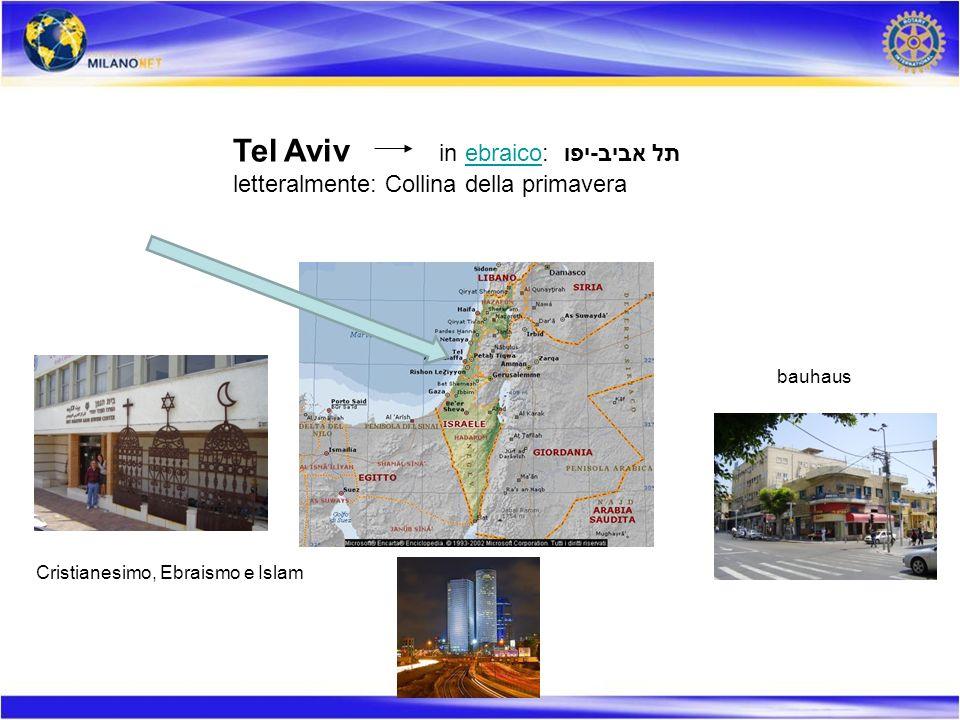 Gerusalemme Muro del pianto Spianata delle moschee