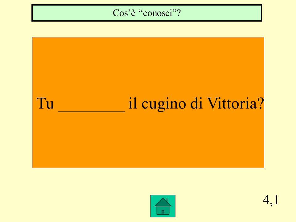 3,4 Capoluogo e la regione dove si trovano i preistorici nuraghi Cosa sono Cagliari e la Sardegna?