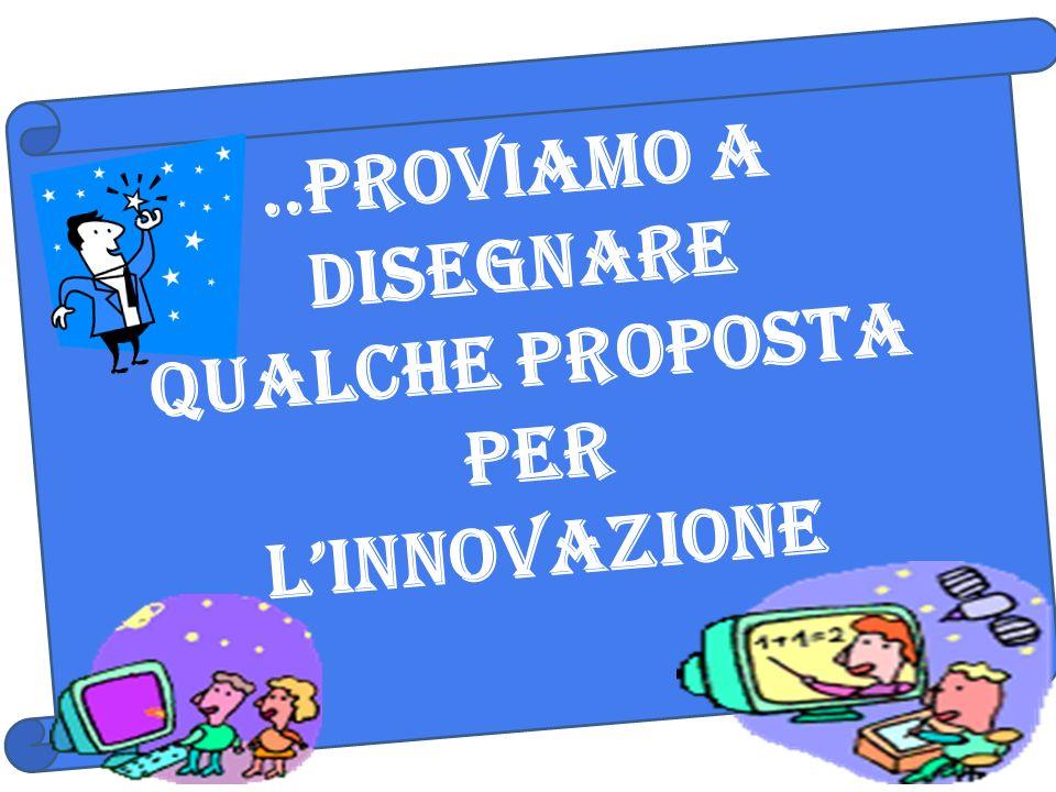 Courtesy of: Simone, Righini ( SEO Search Engine Optimization) //www.goatseo.com/simone-righini se ….un bel problema Il Digital Divide inizia nella Po