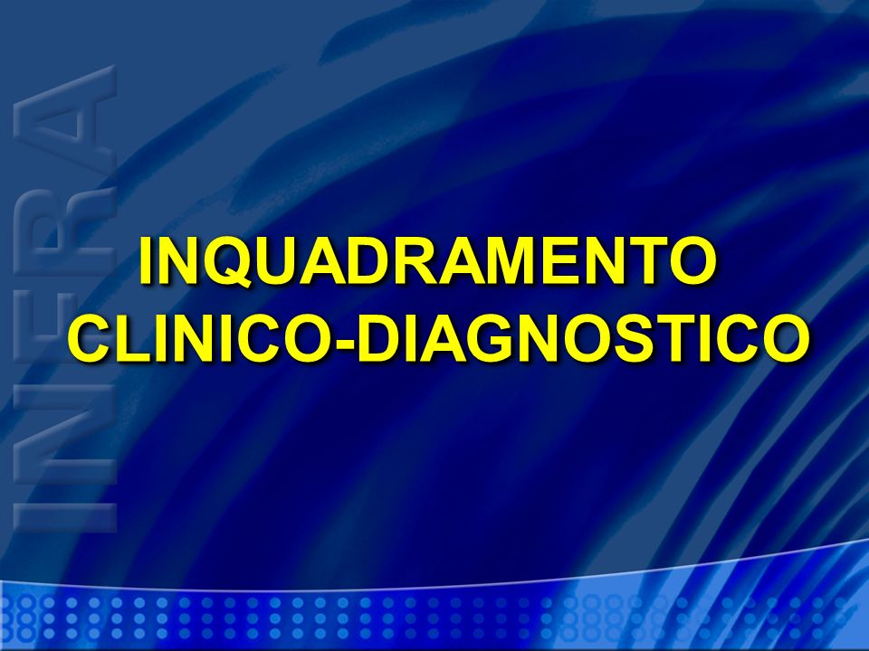 Sintomi dellipertensione iniziale Cefalea nucale, spesso al risveglio Astenia, cardiopalmo, angina pectoris e dispnea Vertigini Manifestazioni visive: ( Scotomi scintillanti; amaurosi puntiforme) Acufeni Impotenza