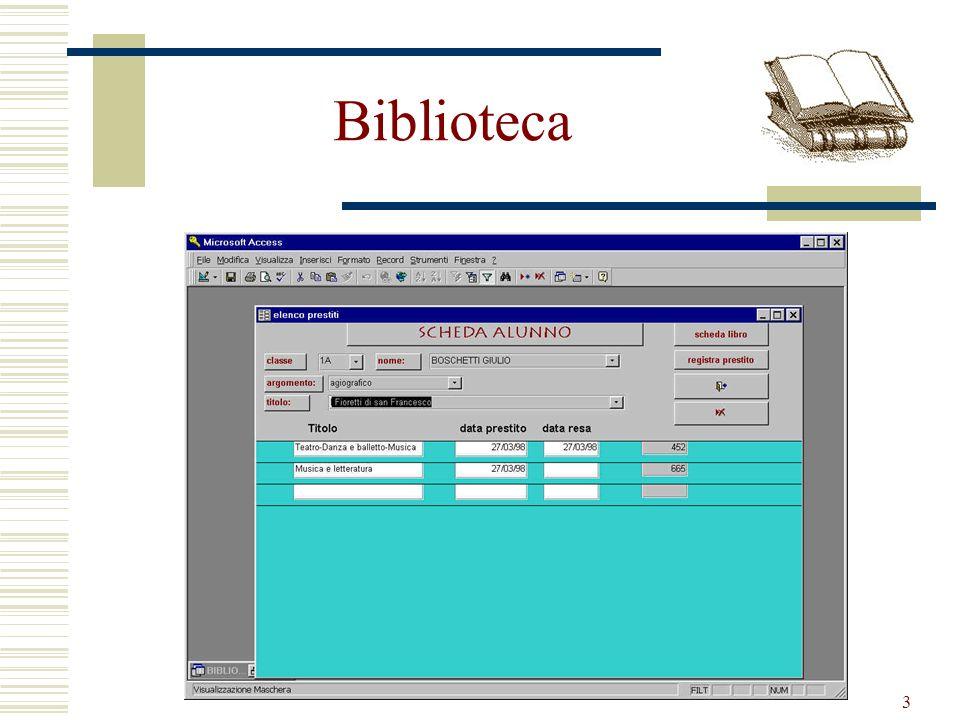 3 Biblioteca