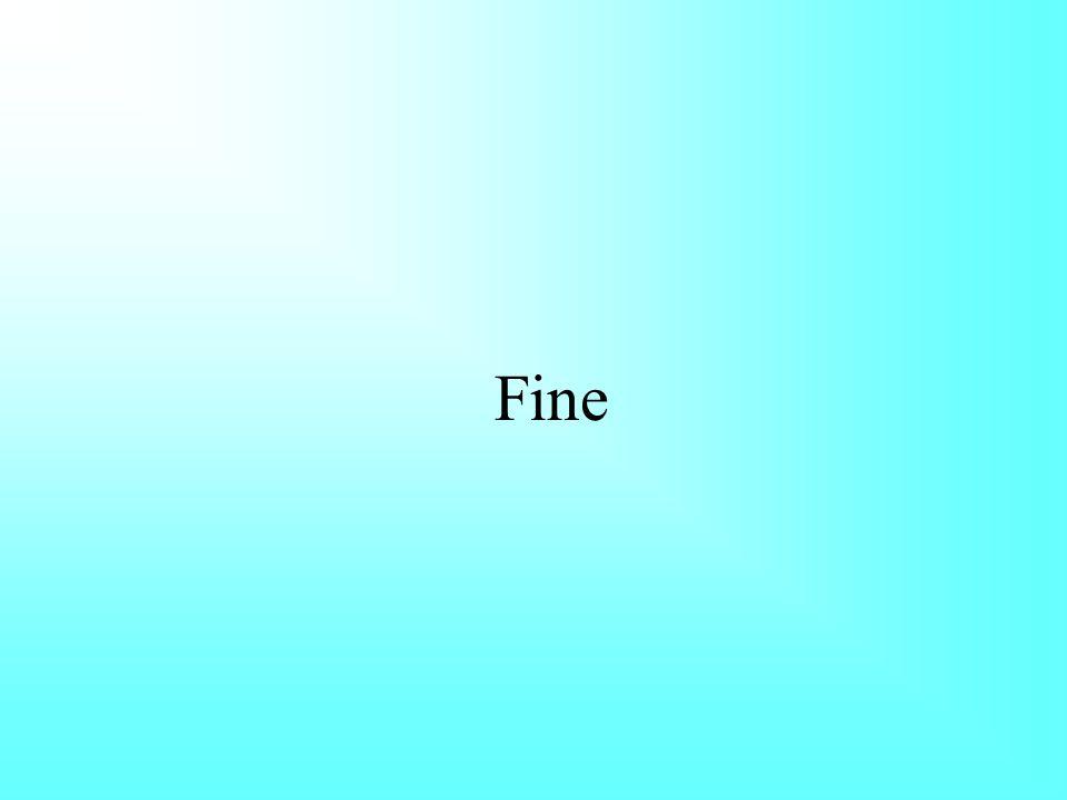 Fase 3: Scrittura del codice di programmazione Fine Private Sub dirCartelle_Change() filArchivi.Path = dirCartelle.Path End Sub Private Sub drvUnita_C
