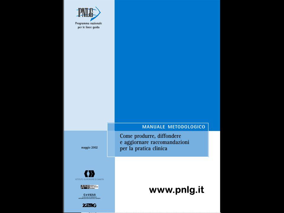 www.pnlg.it