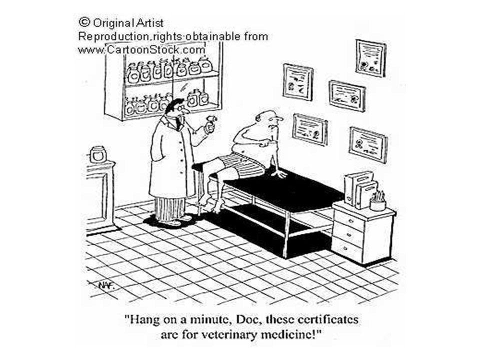 Fonte: Seddon ME et al., Quality in Health Care 2001 - modificata ASMA (10) Valutazione annuale 10 20 30 40 50 60 70 80 90 100 CARDIOVASC (17) Aspirina DIABETE (11) Controllo piede IPERTENSIONE (11) Trattati VALORE STANDARD QUANTO LE LG IN PRIMARY CARE SONO UTILIZZATE?….