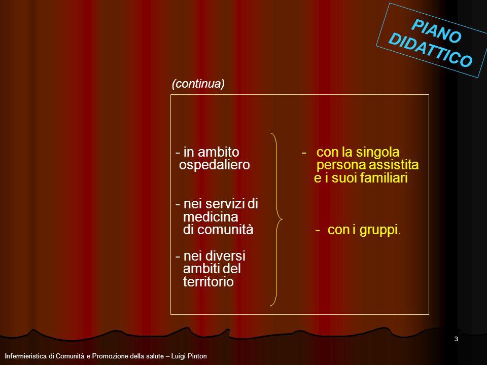 24 il bisogno espresso il bisogno espresso = - bisogno percepito trasformato in domanda domanda - b.