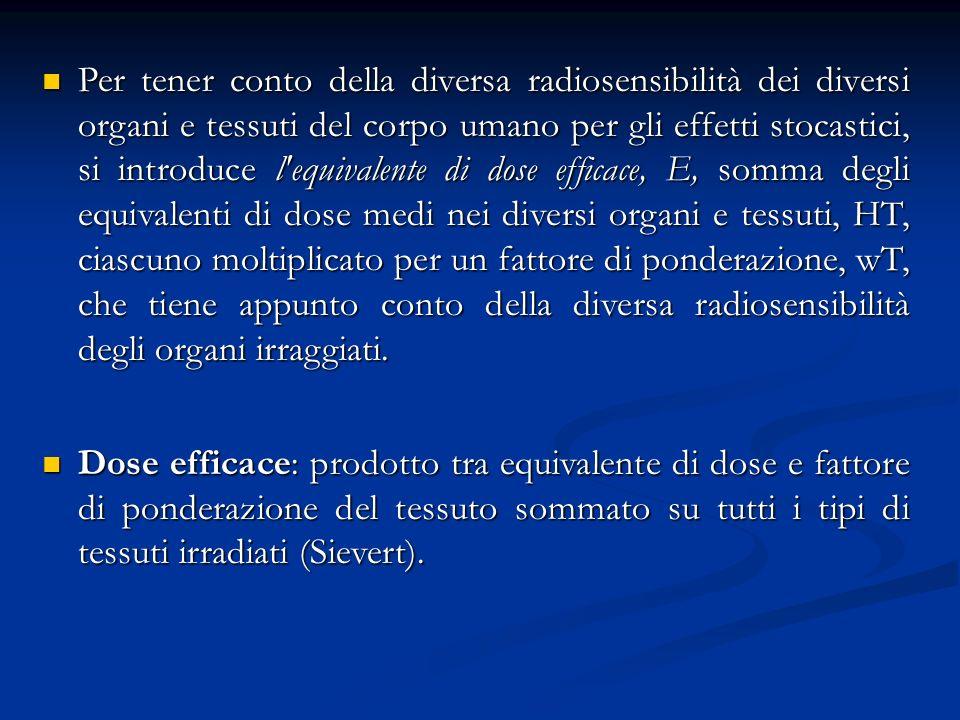 5.CICLO DEL COMBUSTIBILE NUCLEARE 6.