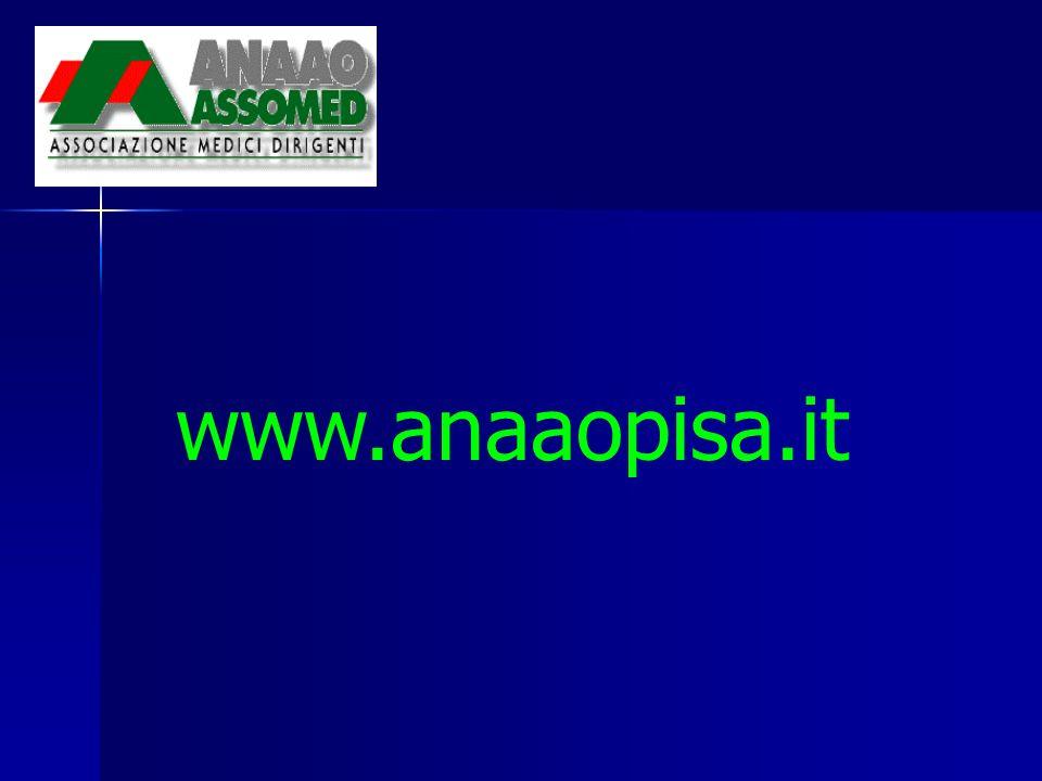 www.anaaopisa.it