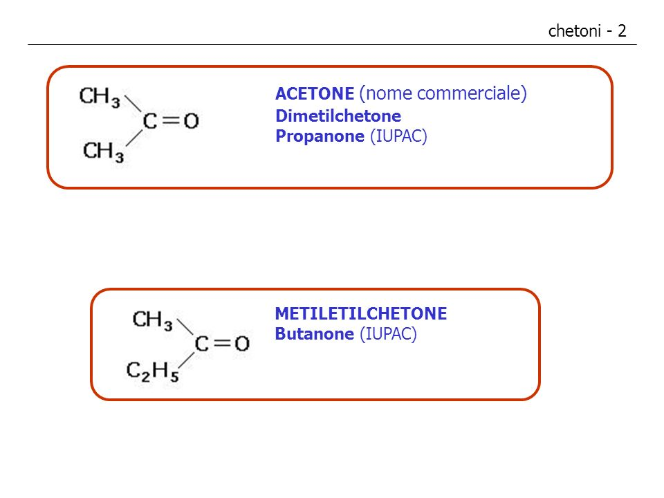 1.Scrivere le formule condensate dei seguenti composti a.2-metil-3-etilpentanale b.2-cloro-1-propanolo c.3-metil-2,4-pentadiolo 1.Assegnare il nome IUPAC ai seguenti composti a.b.