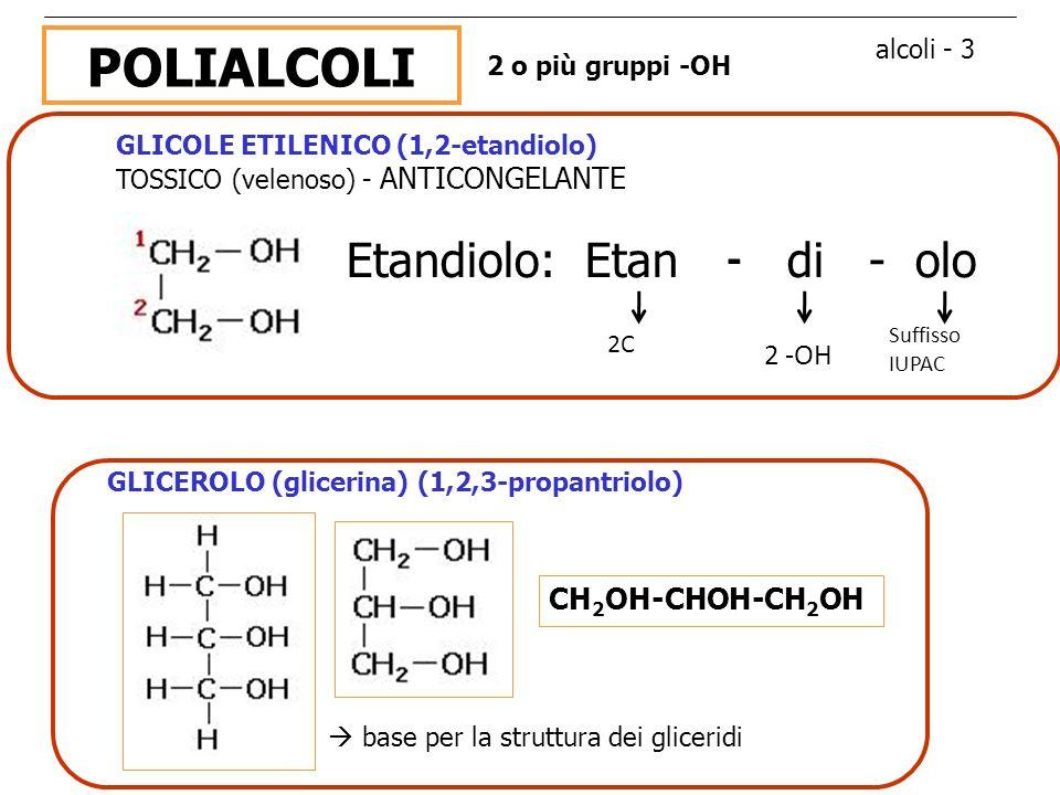 FENOLO ALCOLI AROMATICI (fenoli) 4-clorofenolo
