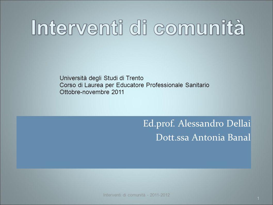 Ed.prof.