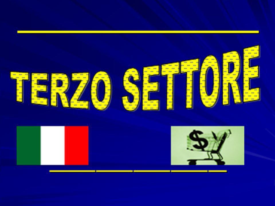 L.P.8/92 - VOLONTARIATO Nella Provincia Autonoma di Trento la normativa di riferimento è la l.p.