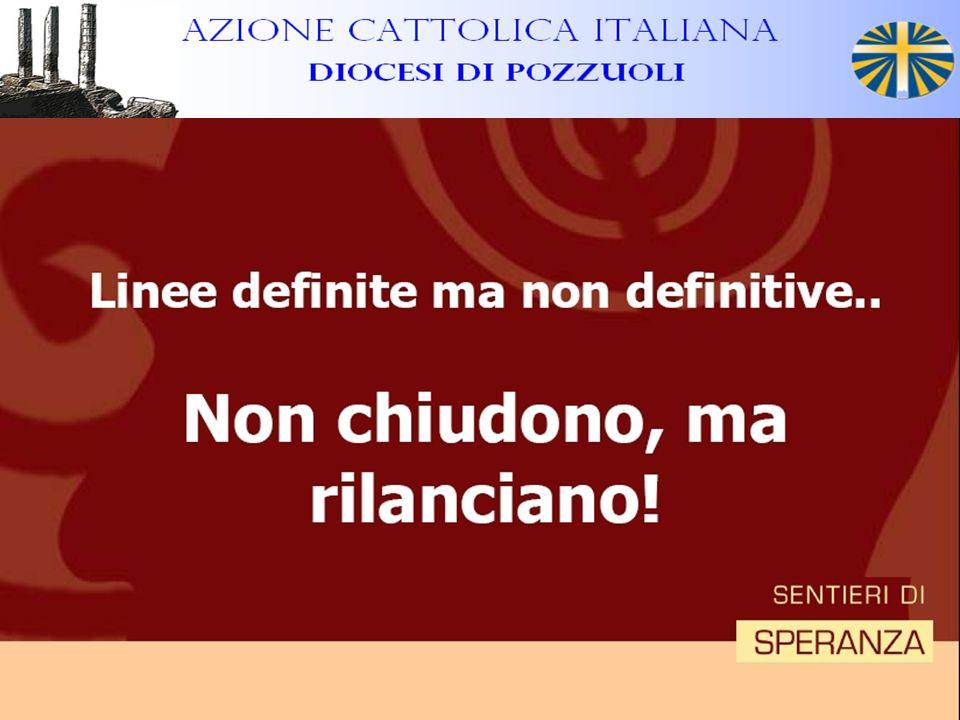 LdF diocesano41