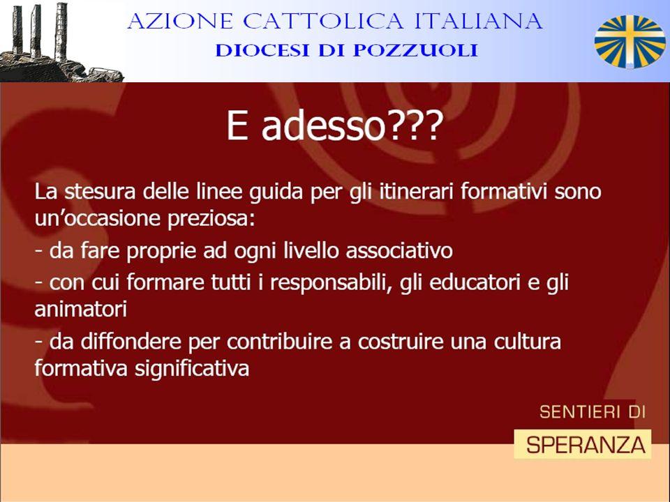 LdF diocesano42