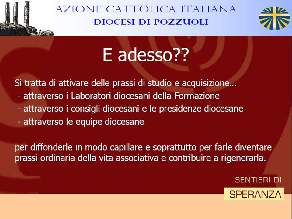 LdF diocesano43