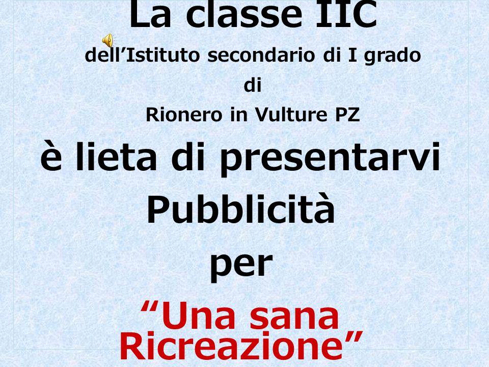 In occasione del concorso BUONE PRATICHE DI EDUCAZIONE ALLA SICUREZZA E ALLA SALUTE Vito Scafidi III edizione