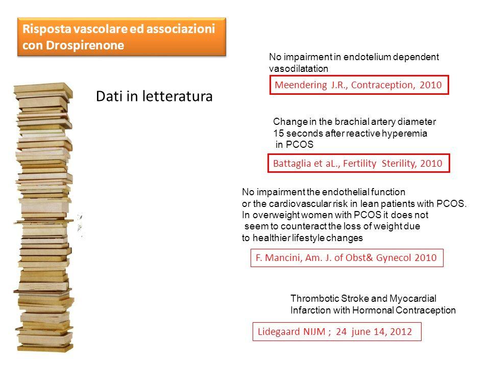 Lidegaard NIJM ; 24 june 14, 2012