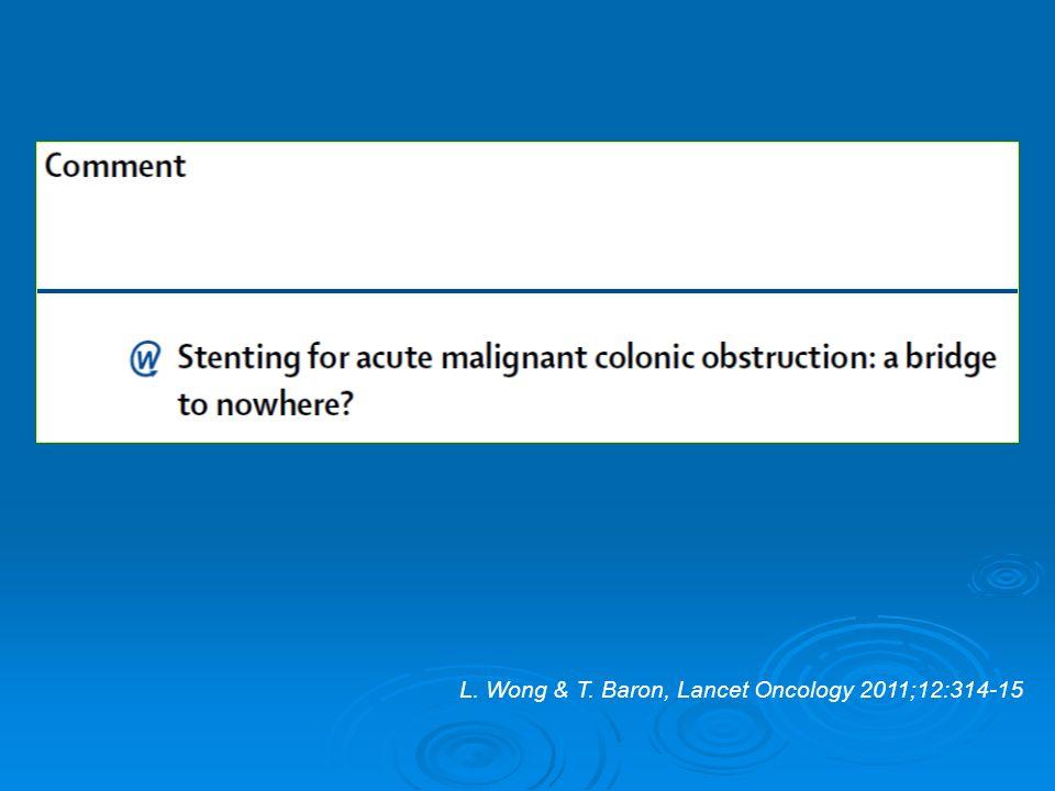Gli stent sono dei cilindri metallici che hanno la caratteristica di esercitare una forza radiale fino a raggiungere un diametro prefissato.