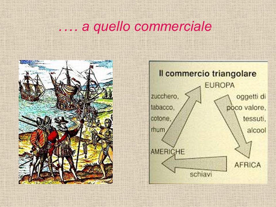 Seconda fase della mondializzazione Il capitalismo industriale: metà del 1700 – 1873 Funzionalità dello Stato-nazione al Capitalismo Egemonia inglese