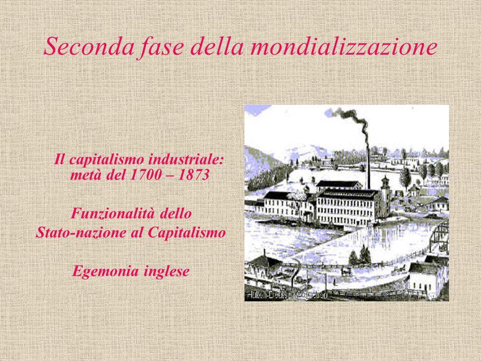 Nel 1700 nasce una nuova scienza: leconomia Mercato Valore- lavoro Divisione del lavoro Liberismo nella teoria di Adam Smith