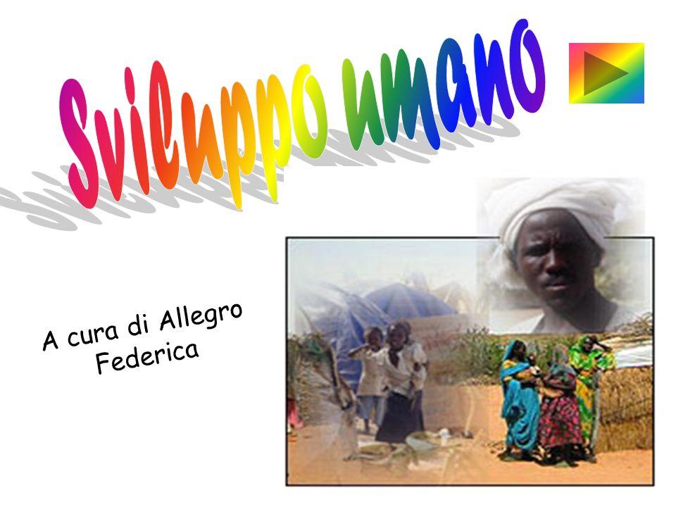 A cura di Allegro Federica